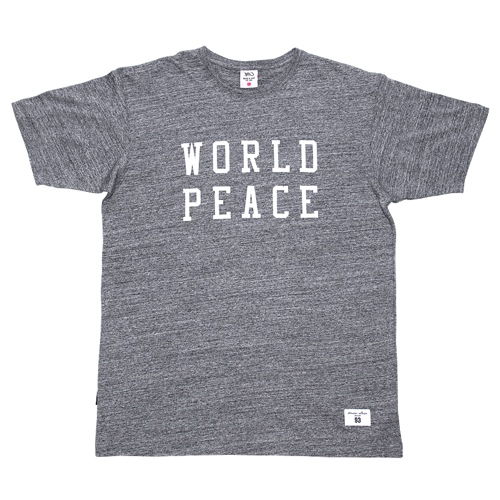 k1x_world_peace_collection-3