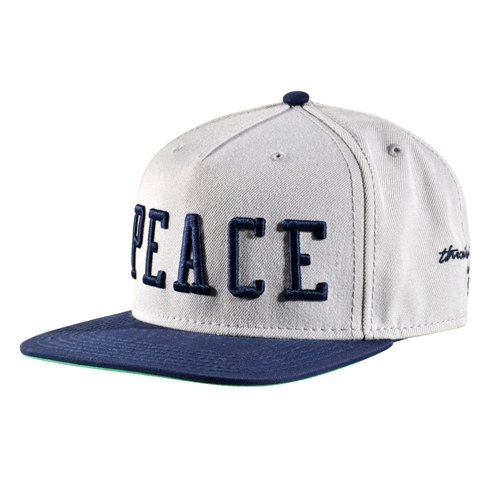k1x_world_peace_collection-5