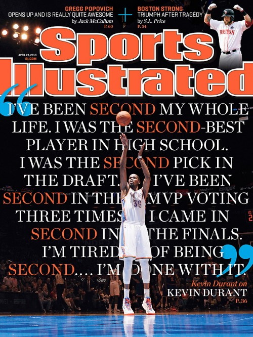 kevin-durant-cover-2nd-SI