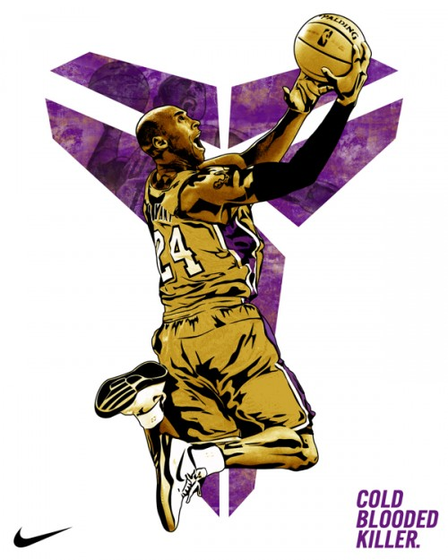 kobe_bryant_cbk_aba