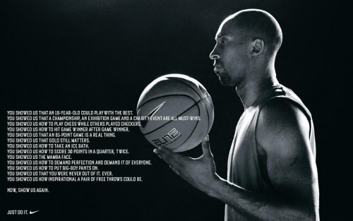 kobe_bryant_nike_ad