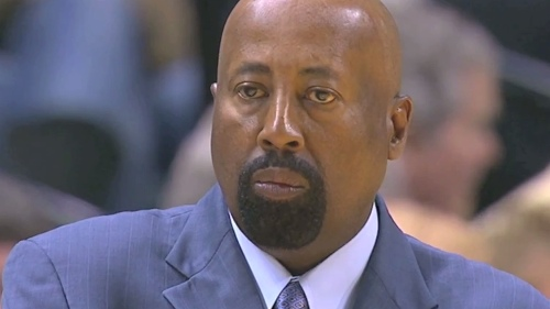 mike_woodson_reactions