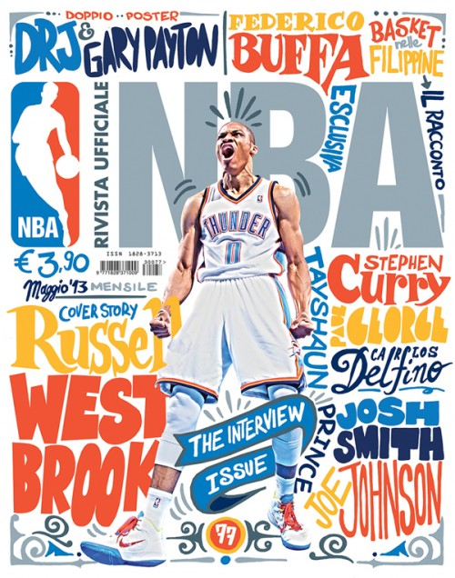 russell_westbrook_Rivista_Ufficiale_NBA
