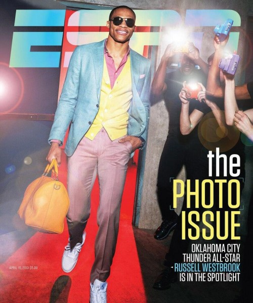 russell_westbrook_espn_mag