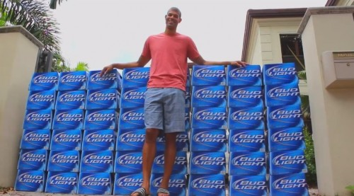 shane_battier_bud_light