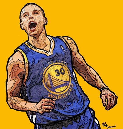 stephen_curry_kwang33