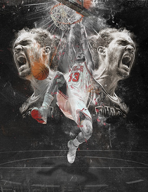 Joakim-Noah-Passion