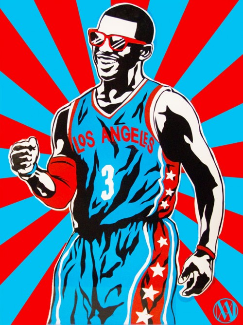 cool-chris-paul-artmobb