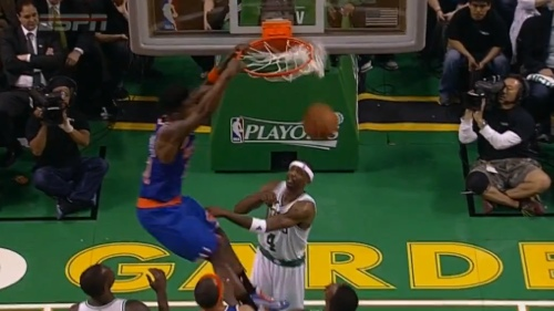 iman-shumpert-putback