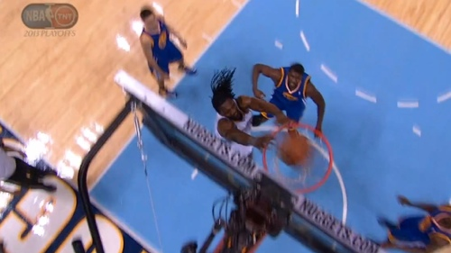 kenneth_faried_slam