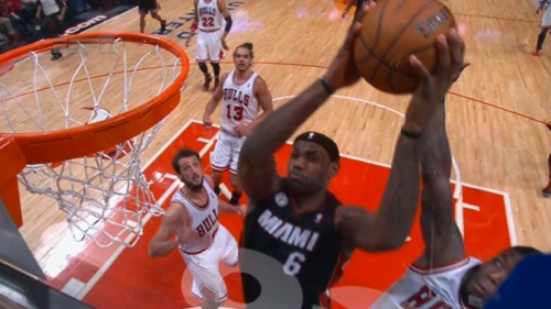 nate-robinson-block-on-lebron