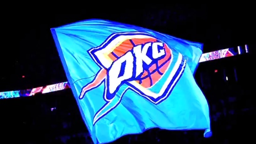 okc-thunder-rally-song-hanson