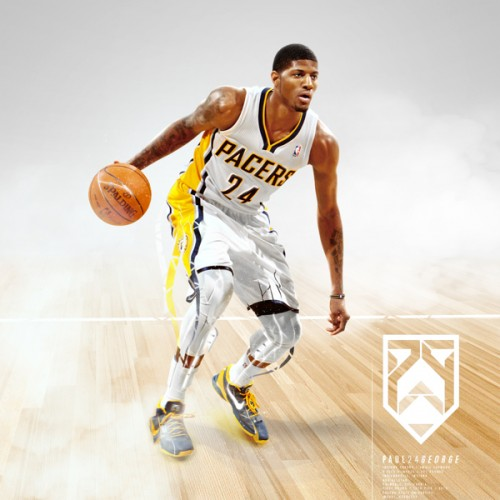 paul_george_concept_logo