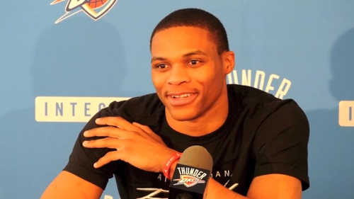 russell_westbrook_press_conference