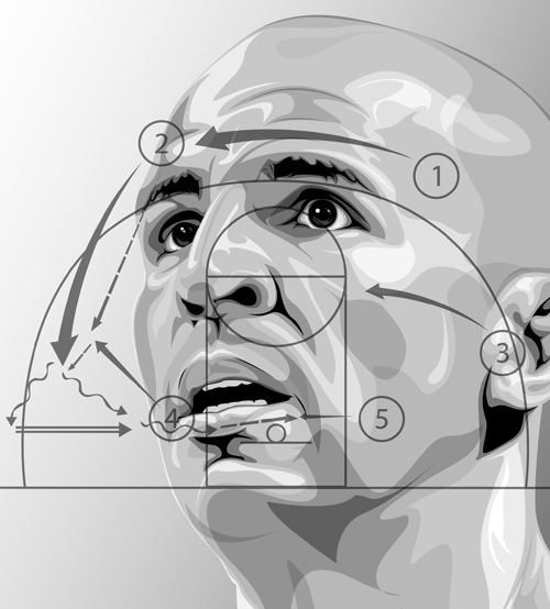 Jason Kidd 'The Coach' Art