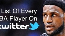 players_on_twitter_list
