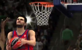 euroleague-2k14-ft