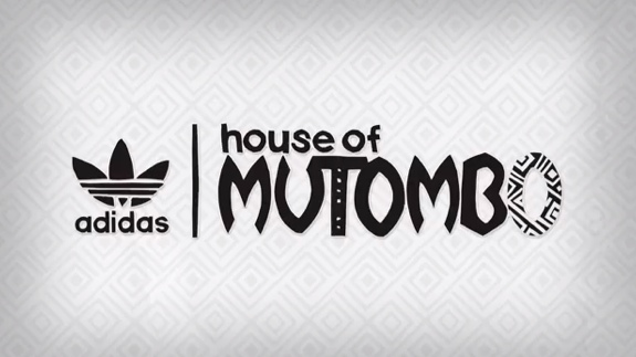 The House of Mutombo