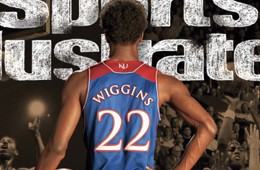 andrew_wiggins_si-ft