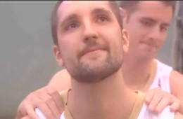 Ryan Anderson Opens Up About Girlfriend Gia Allemand's Suicide