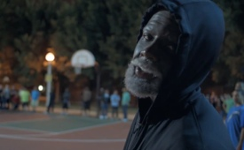 Pepsi MAX and Kyrie Irving Present: Uncle Drew: Chapter 3