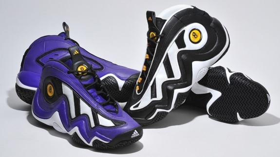 e5247a8f505e Adidas Crazy 97 (EQT Elevation) - Message Board Basketball Forum -  InsideHoops