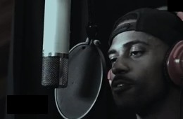 Big Sean x Detroit Pistons 'Together We Can' Commercial