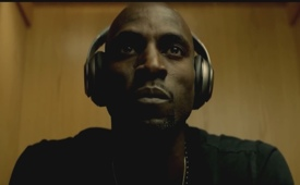 Beats x Kevin Garnett 'Hear What You Want' Commercial