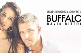chandler-parsons-ashley-sky-buffalo-ft