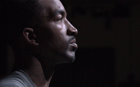 JR Smith 'Beauty of the Game' ESPN Commercial