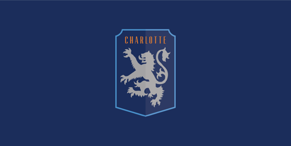 NBA Logos Redesigned As Soccer Crests