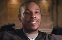 Paul Pierce Talks Bowling In His AMEX Off the Court Interview