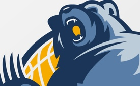 Memphis Grizzlies Archives - Hooped Up