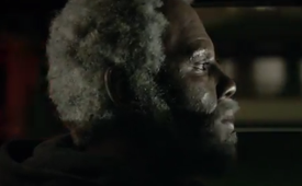 Uncle Drew 'Searching for The Big Man' Teaser