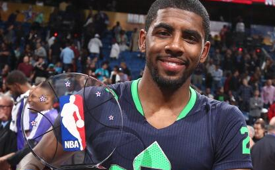 kyrie-irving-mvp-ft