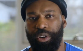 Baron Davis 'The Comeback' Episode Five