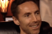 Steve Nash Talks Canada Basketball with Bill Simmons