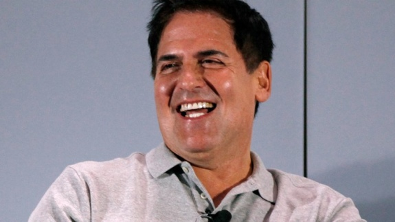 MarK Cuban Speaks Honestly On Racism Today