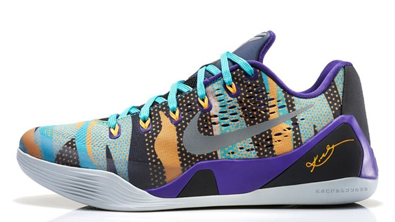 hot sale online 62072 8375e Buy 2 OFF ANY low cut kobe 9 CASE AND GET 70% OFF!