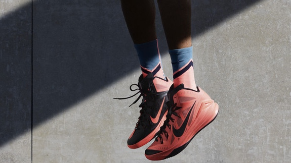 Nike Hyperdunk 2014 Officially Unveiled