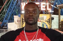 Lance Stephenson Freestyles Over Bobby Shmurda 'Hot N***a' Track