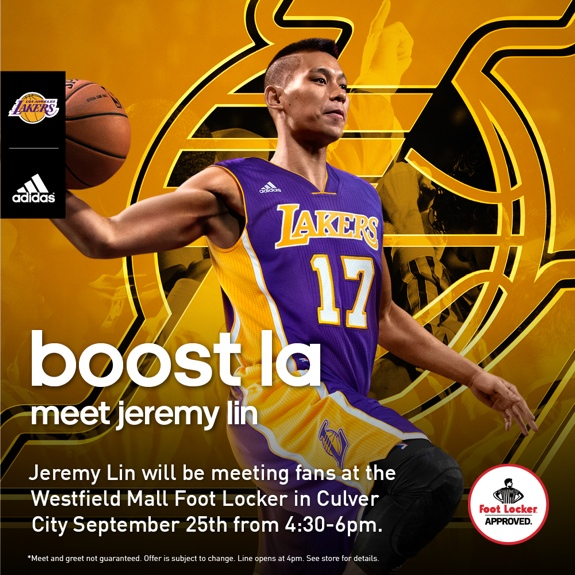 Meet Jeremy Lin at Westfield Mall In Culver City – Hooped Up 020c70ece1772