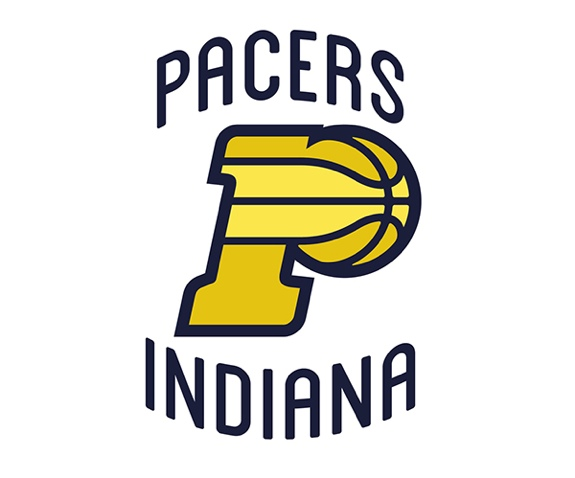 Indiana pacers redesign project hooped up indiana pacers redesign project voltagebd Gallery
