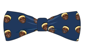 Memphis Grizzlies Will Be Giving Away Zach Randolph 'Z-Bow-Ties'
