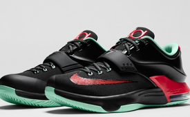Nike KD 7 'Good Apples'