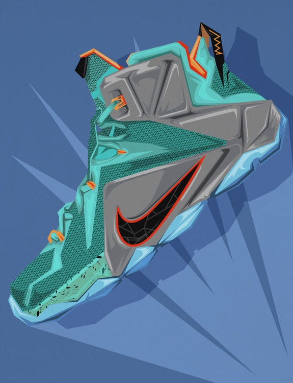 nike lebron james shoes kids nike lebron james basketball shoes