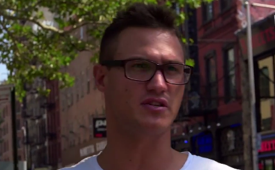 Danilo Gallinari 'Waiting On The Sidelines' Vice Sports