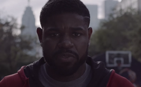 Toronto Raptors 'WeTheNorth' Season Opener Promo