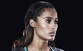 The Distraction: Skylar Diggins