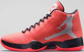 Air Jordan XX9 'Infrared 23'
